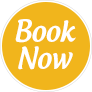 Book_Now_2